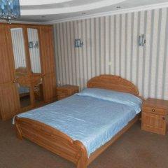 Гостевой Дом Свояки комната для гостей фото 4