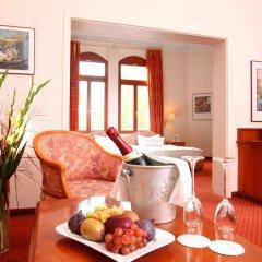 Отель Artushof Германия, Дрезден - 1 отзыв об отеле, цены и фото номеров - забронировать отель Artushof онлайн в номере