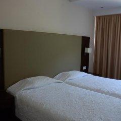 Отель Lisboa Central Park Португалия, Лиссабон - 2 отзыва об отеле, цены и фото номеров - забронировать отель Lisboa Central Park онлайн комната для гостей фото 3