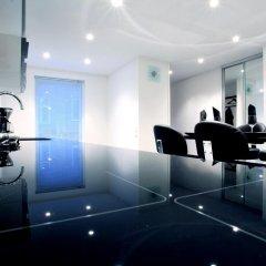 Отель Serviced Apartments Malmo Швеция, Мальме - отзывы, цены и фото номеров - забронировать отель Serviced Apartments Malmo онлайн спа фото 2
