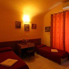 Отель Hostel Pink Floyd Италия, Рим - отзывы, цены и фото номеров - забронировать отель Hostel Pink Floyd онлайн детские мероприятия фото 2