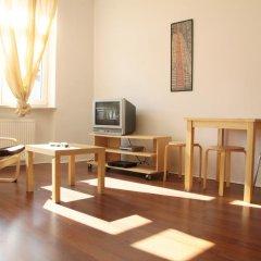 Отель Apartment4you Centrum 1 Апартаменты фото 22