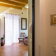 Отель Casetta in Centro Guascone Италия, Палермо - отзывы, цены и фото номеров - забронировать отель Casetta in Centro Guascone онлайн комната для гостей фото 3