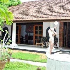 Отель Bliss Villa Шри-Ланка, Берувела - отзывы, цены и фото номеров - забронировать отель Bliss Villa онлайн фото 5