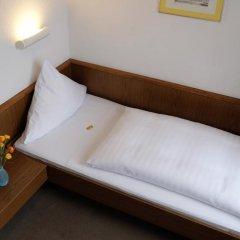 Hotel Lessinghof детские мероприятия