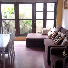 Colombo Downtown Monkey Hostel комната для гостей фото 4