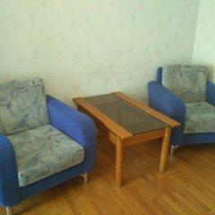 Гостиница Апартменты Селена на Малой Садовой комната для гостей