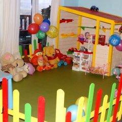 Hotel Simona Complex Sofia детские мероприятия