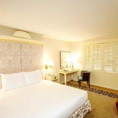 Regency Art Hotel Macau 4* Улучшенный номер с разными типами кроватей фото 7