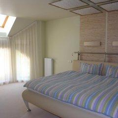 Отель Home on Promenades Street Латвия, Юрмала - отзывы, цены и фото номеров - забронировать отель Home on Promenades Street онлайн комната для гостей