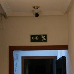 Отель JQC Rooms 2* Улучшенный номер с различными типами кроватей фото 11