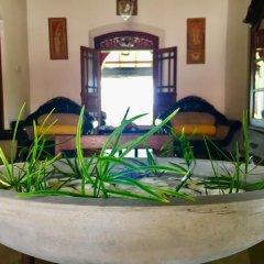 Отель Amor Villa интерьер отеля