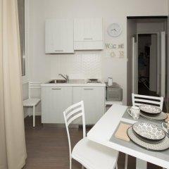 Отель Genova 2* Номер категории Эконом фото 5