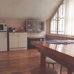 Апартаменты Sun Shine Apartments Юрмала в номере