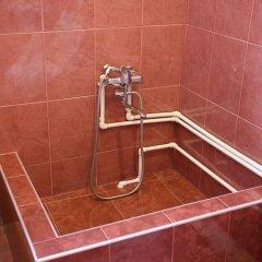 Отель Guest House Chubini Стандартный номер с различными типами кроватей фото 28