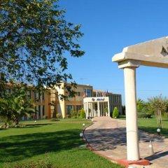 Hotel Alkionis фото 5