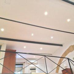 Отель Studio Maestranza Италия, Сиракуза - отзывы, цены и фото номеров - забронировать отель Studio Maestranza онлайн интерьер отеля фото 2