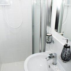 Отель Park View Residence 2* Стандартный номер с различными типами кроватей (общая ванная комната) фото 4