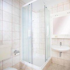 Smart Selection Hotel Istra ванная