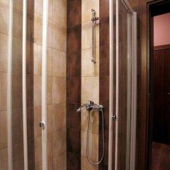 Отель Sofia City Flat Апартаменты с различными типами кроватей фото 10