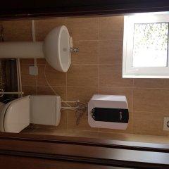 Гостиница Guest house on Rabochay в Горячинске отзывы, цены и фото номеров - забронировать гостиницу Guest house on Rabochay онлайн Горячинск ванная