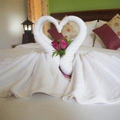 Отель Andawa Lanta House 2* Улучшенный номер фото 15
