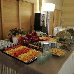 Отель Da Porto Италия, Виченца - отзывы, цены и фото номеров - забронировать отель Da Porto онлайн питание фото 2