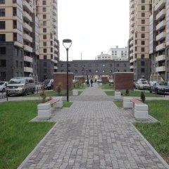 Гостиница ImperialApart Moskovskiy фото 2