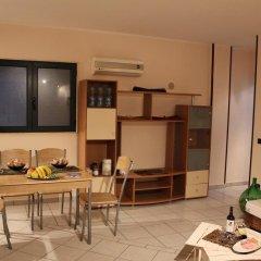 Апартаменты Salecce City Apartment Лечче в номере фото 2