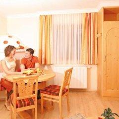 Отель Andrea's Gästehaus в номере