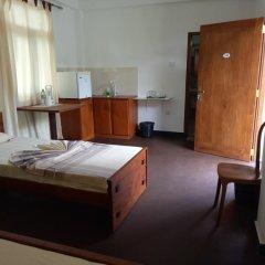 Отель Feelin' good Resort 3* Стандартный номер с различными типами кроватей фото 3