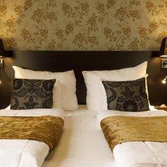 Отель Saga Hotel Oslo Норвегия, Осло - отзывы, цены и фото номеров - забронировать отель Saga Hotel Oslo онлайн комната для гостей фото 2
