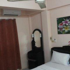 Отель French Rendez-Vous комната для гостей фото 3
