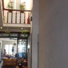 Отель Family House интерьер отеля фото 2