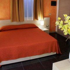 Отель B&B Igea 3* Стандартный номер фото 3