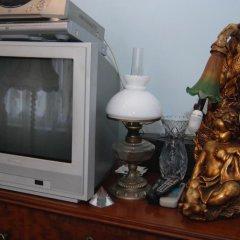 Отель Central Apartment Budapest Венгрия, Будапешт - отзывы, цены и фото номеров - забронировать отель Central Apartment Budapest онлайн интерьер отеля фото 3