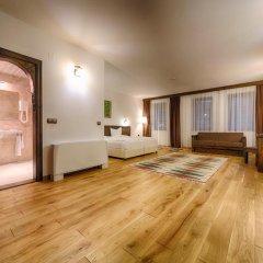 Отель Arbanashki Han Hotelcomplex 3* Полулюкс фото 2