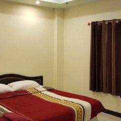 Апартаменты Parinya's Apartment Номер категории Эконом фото 6