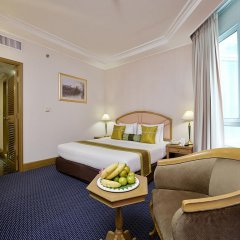 Hotel Windsor Suites & Convention managed by Accor Бангкок комната для гостей фото 2