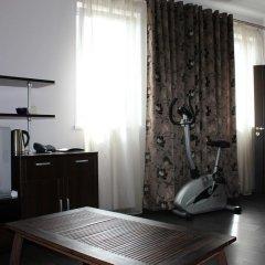 Гостиница Мини-отель Дис в Мурманске 12 отзывов об отеле, цены и фото номеров - забронировать гостиницу Мини-отель Дис онлайн Мурманск в номере