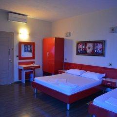Royal gaz Hotel 4* Стандартный номер с различными типами кроватей фото 6