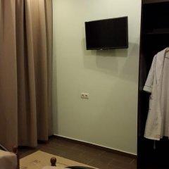 Мини-отель Мадо удобства в номере