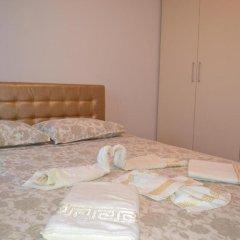 Отель Lev ApartHotel Апартаменты фото 13