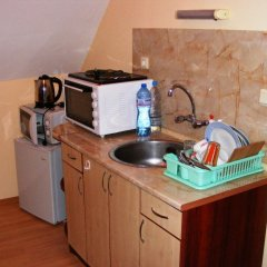 Отель Zora Guest House в номере фото 2