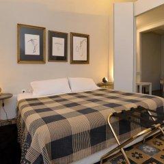 Отель Porta Azul Guest House 3* Полулюкс с различными типами кроватей фото 10