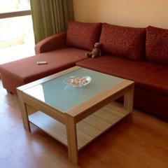 Отель Sunny Home II Болгария, Солнечный берег - отзывы, цены и фото номеров - забронировать отель Sunny Home II онлайн комната для гостей фото 2