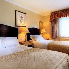 The Lymm Hotel комната для гостей фото 3