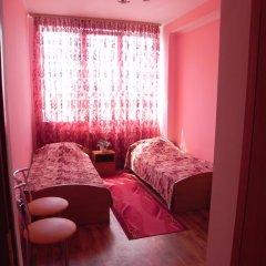 Отель Blaz Одесса комната для гостей фото 3