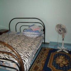 Гостиница Turgeneva Guest House в Анапе отзывы, цены и фото номеров - забронировать гостиницу Turgeneva Guest House онлайн Анапа удобства в номере фото 2