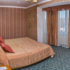 Отель Силк Роуд Лодж Бишкек комната для гостей